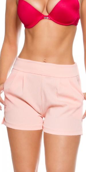 Sexy KouCla Shorts